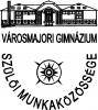 SZMK képe